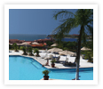15% Off All-Inclusive Fee + First Child FREE
