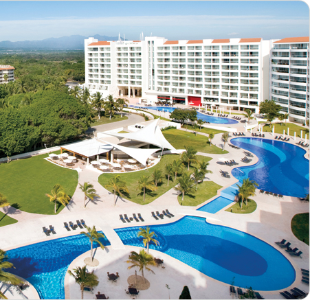 Coupons for dreams resorts
